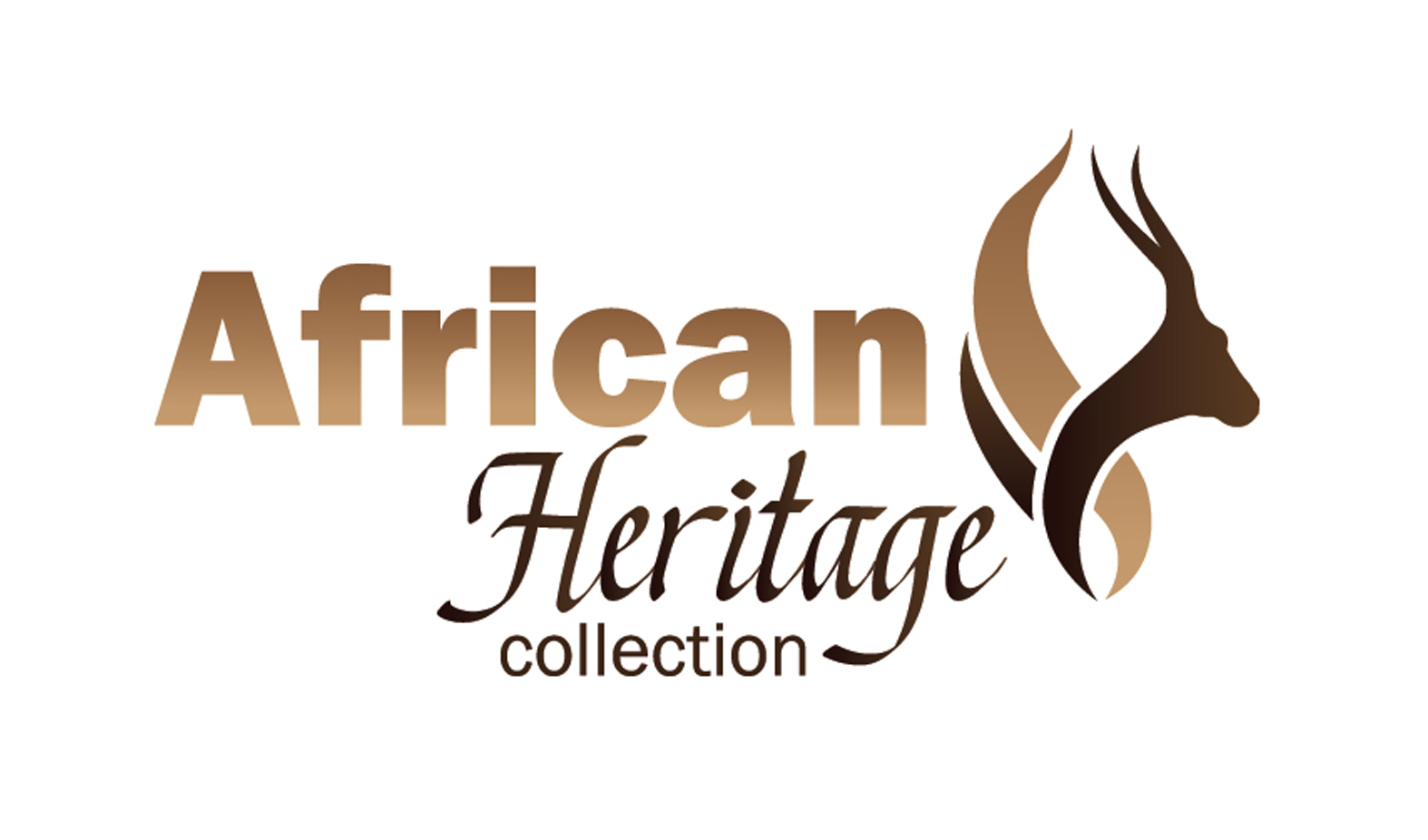 African Heritage Logo