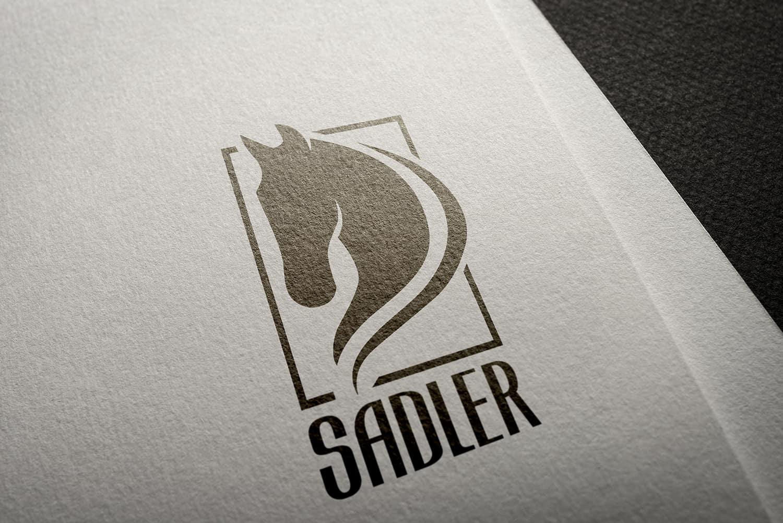 Sadler Logo